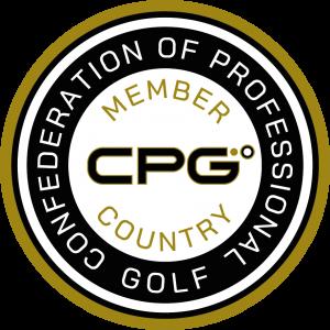 cpg.golf