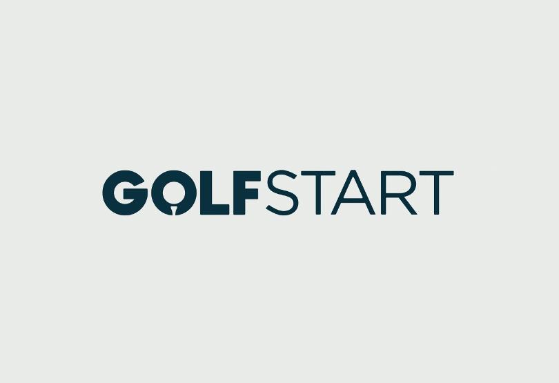 Golfstart