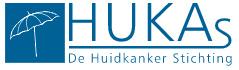HUKAs De Huidkanker Stichting